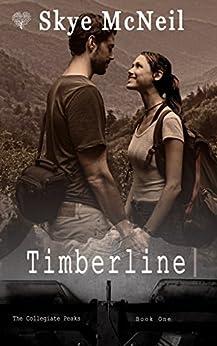 Timberline by [McNeil, Skye]
