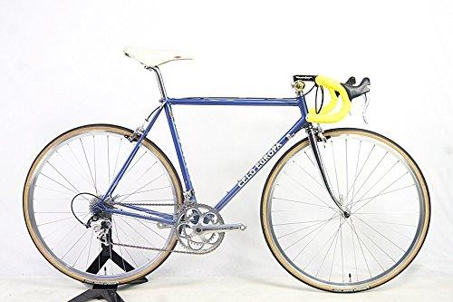 COLNAGO(コルナゴ) CELO EUROPA(-) ロードバイク 1970S 540サイズ B07DNWD3G1