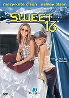 Mary-Kate and Ashley: Sweet 16 - Willkommen im Leben