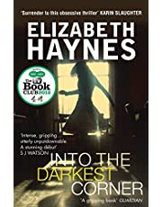 Today's Big Deal: 19 Crime, Thriller & Mystery Kindle Books on sale