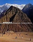 Inside Himalaya, Michael Palin, 0297843702