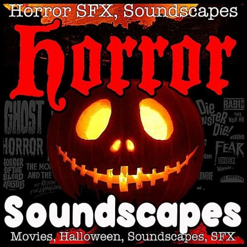 Horror Movie Sounds Instrument Movie Online With Subtitles: Torture Scary Sound Effect By Scary Horror Soundscape