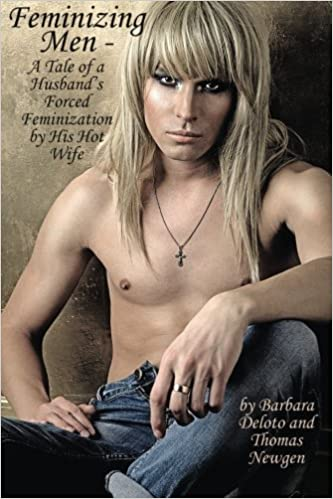 Free erotic stories wives forced