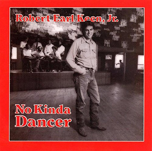 The Front Porch Song [Explicit]