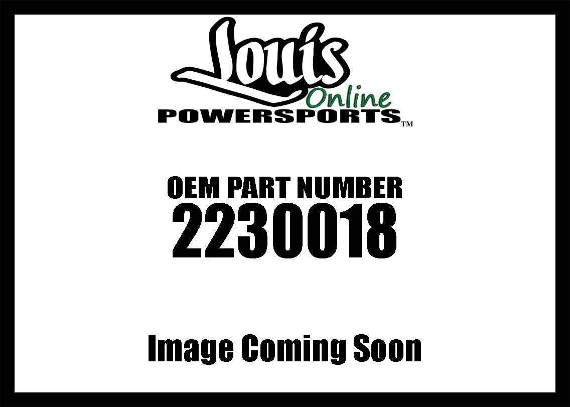 Avon Tire 140//80-18Av85 140//80 18 Trekrider Rear 2230018 New