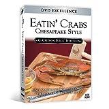 Eatin Crabs Chesapeake Style