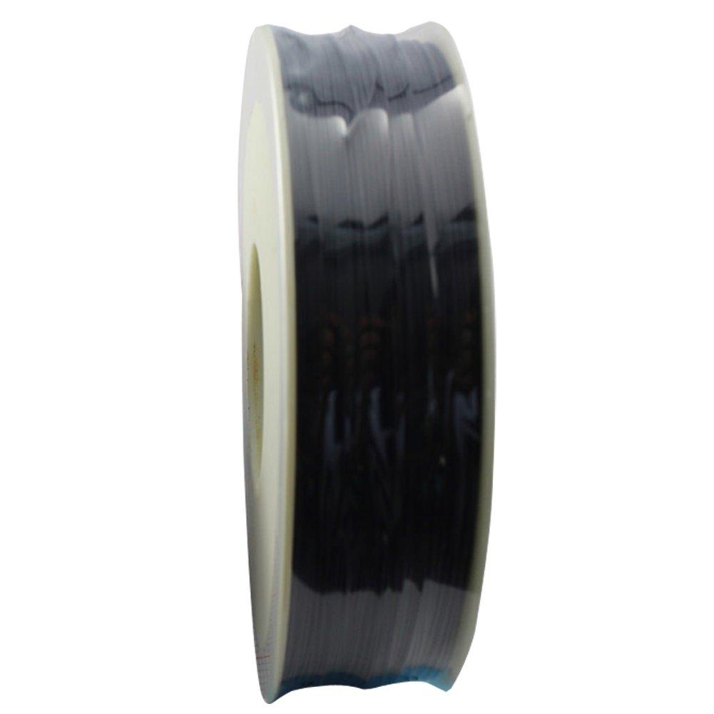 Symboat Cuivre plaqu/é 250M 0.5MM Tin Circuit Fil Conseil Jumper c/âble