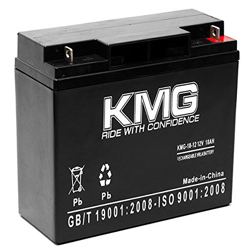 kmg-12v-18ah-replacement-battery-for-ncr-4070-1500-7194