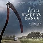 The Grim Reaper's Dance: The Grim Reaper Mysteries, Book 2 | Judy Clemens