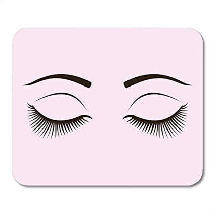 Image result for beautiful closed eyes