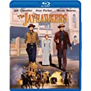 The Jayhawkers [Blu-ray]