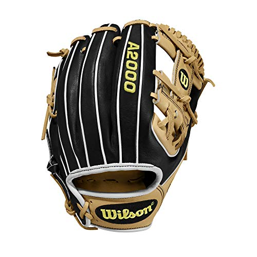 """Wilson 2020 A2000 1786 11.5"""" Infield Baseball Glove for sale  Delivered anywhere in Canada"""