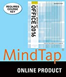 First Release for Early Adopters MindTap Computing for Beskeen/Cram/Duffy/Friedrichsen/Reding's Illustrated Microsoft Office 365 Introductory, 1st Edition