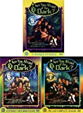 Are You Afraid of the Dark? - Seasons 5 / 6 / 7 (3 Pack)
