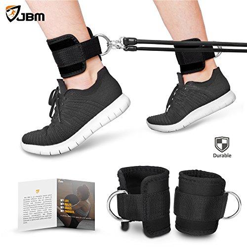 JBM Machine Adjustable Workout Exercise