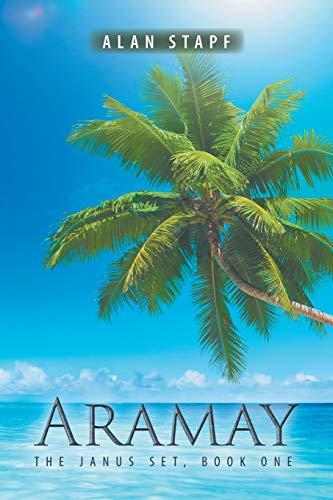 Aramay