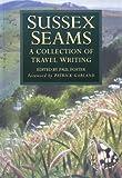 The Sussex Seams, , 0750911913