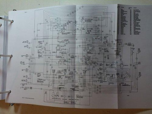 1290 Case Tractor Wiring Diagram 1989 Vw Jetta Fuse Box