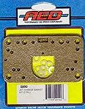AED 5890 Jet Change Gasket Kit - Set of 2