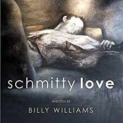 Schmitty Love