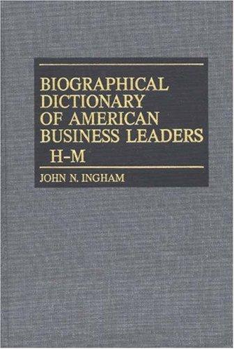 Books : American Business Lead V2