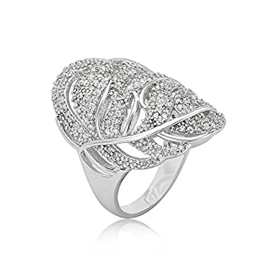 full index women wedding fine sterling product jewelry crystal store finger gold rose to rings size stylish girls party silver ring womens band for