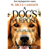 A Dog's Purpose: A Novel for Humans (A Dog's Purpose series)