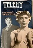 Teleny, Oscar Wilde, 091734233X
