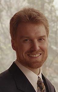 Shawn B. Redford