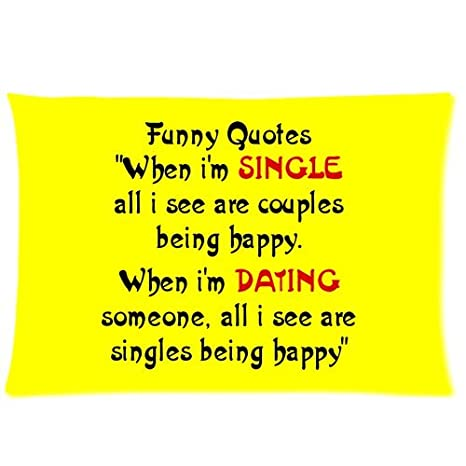 Happy dating quotes