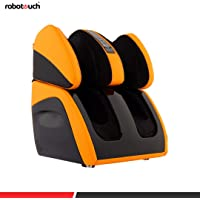Robotouch Classic Foot And Calf Massager