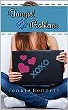 #7: #fangirlproblems: A Kpop Romance Book