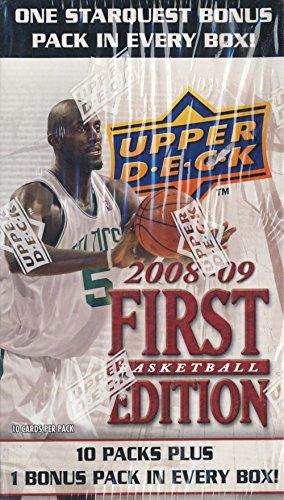 2008 Basketball - 4