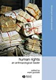 Human Rights 1st Edition