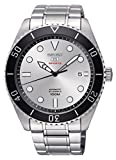Seiko Mens Analogue Automatic Watch with