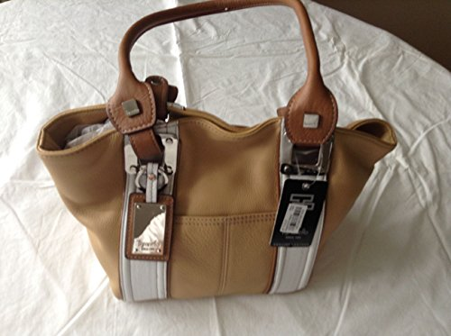 tignanello-hand-bag-beige-white
