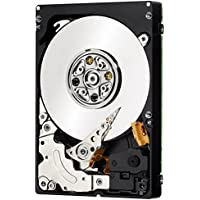 Lenovo - 01DE345 - Lenovo 8 TB 3.5 Internal Hard Drive - Near Line SAS (NL-SAS) - 7200rpm - Hot Swappable