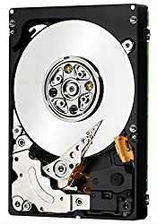 Lenovo 300 GB 2.5