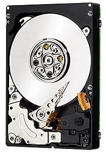 Lenovo 600 GB 2.5