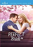 Buy The Perfect Bride