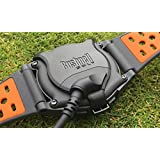Charging Cable For Bushnell Neo Ion or Excel Golf Gps Watch