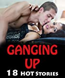 Bargain eBook - Ganging Up