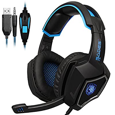 Sades-L9-Stereo-Gaming-Headset-with-Microphone-for-PC-Laptop-Mac-PS4-Mobile-Phone