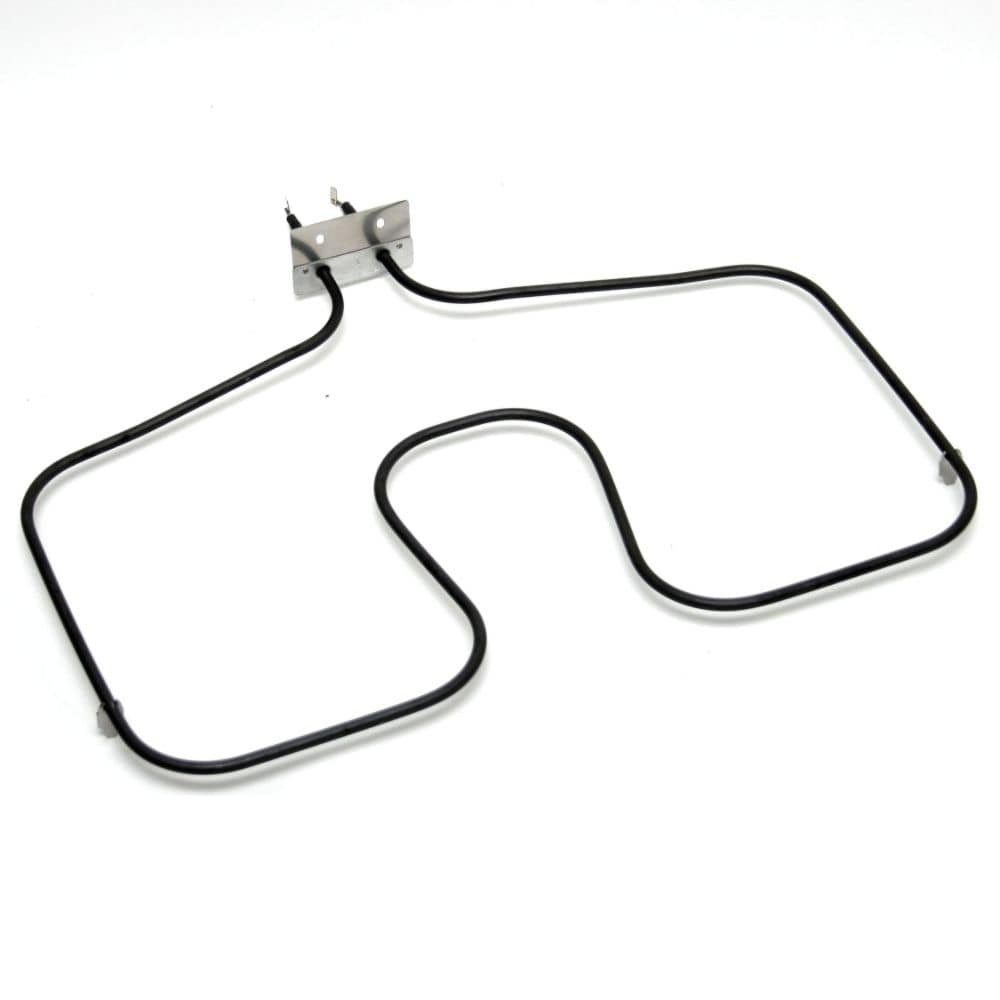 Thermador 367648 Wall Oven Bake Element