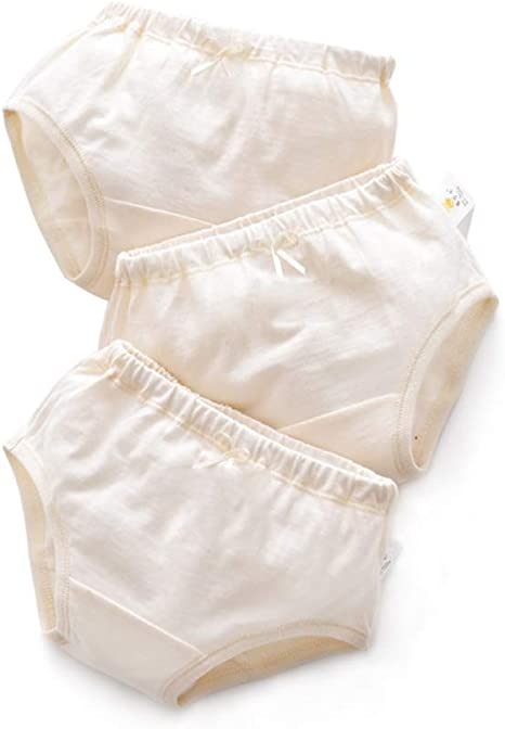 SBL Braguitas Triangulares para niñas/bebé Mujer de algodón/Bragas ...