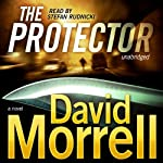 The Protector | David Morrell