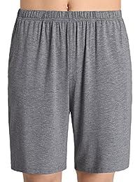 8db753f15 Women s Soft Sleep Pajama Shorts