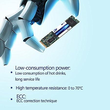 240GB Dogfish SSD M.2 2280 240GB Internal Solid State Drive MLC TLC Laptop Hard Drive M2 240