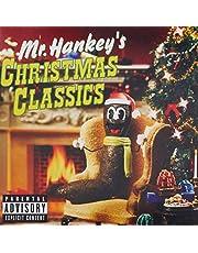 South Park: Mr. Hankey's Christmas Classics (Various Artists)