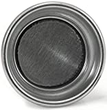 Gaggia (996530004004) 11007038 2 Cup Filter Basket